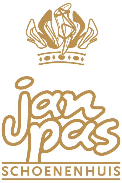 Jan-Pas-Logo-volledig